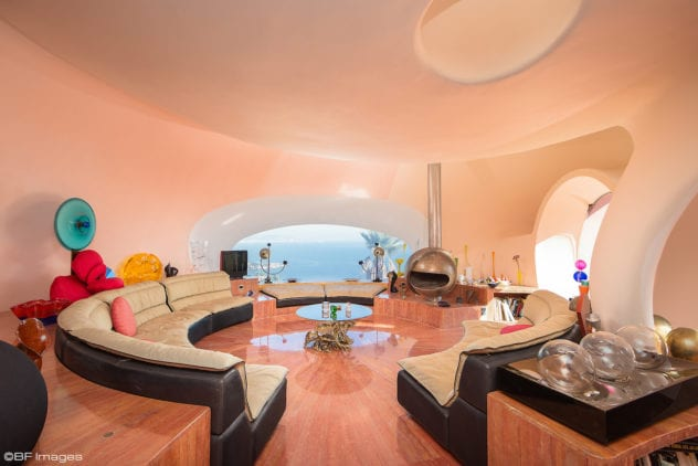 These Crazy Interior Designs Will Blow Your Mind Obiaks Blog