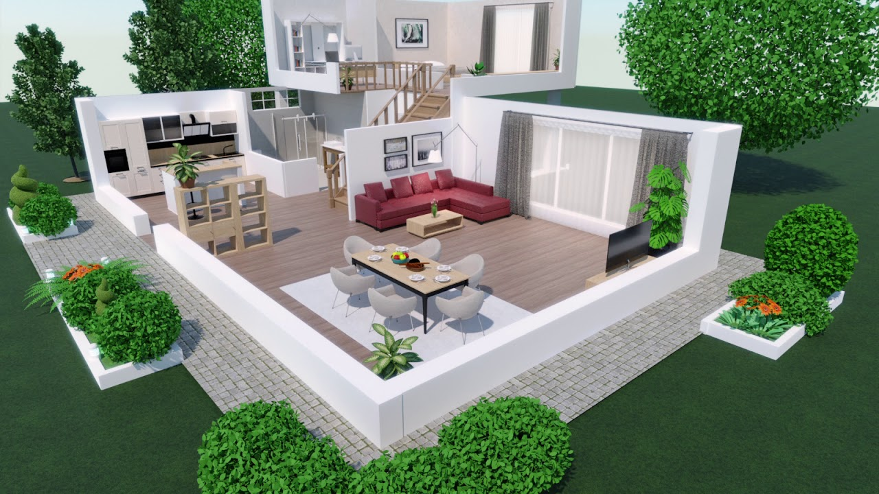 Best Property Design Programs to use in 2021